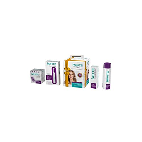dents-instantanees-iwhite-kit-de-blanchiment-avance