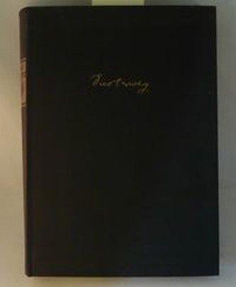 """8 Bände. Diesterweg Sämtliche Werke. 1. Abteilung: Zeitschriftenbeiträge I.-VIII. Band: Aus den """"Rheinischen Blättern für Erziehung und Unterricht"""" von 1827 bis 1850 (Also Bände I, II, III, IV, V, VI, VII und VIII)"""