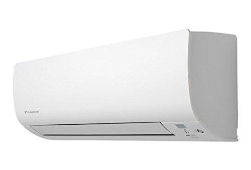 Daikin bisplit inverter reversible 2mxs40h ftxs20k 2 for Condizionatori amazon