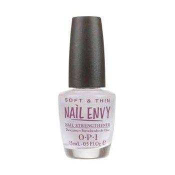opi-nail-polish-nail-envy-soft-thin-natural-nail-strengthener-for-soft-thin-nails