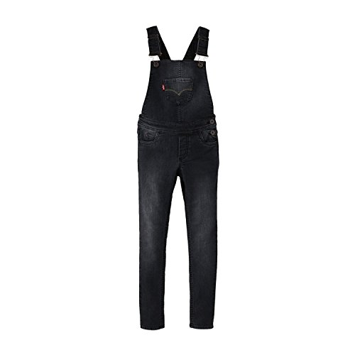 Levi's Overall June Petos