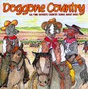 Doggone Country: Songs About Dogs by Various Artists (1900-01-01) - Songs Doggone