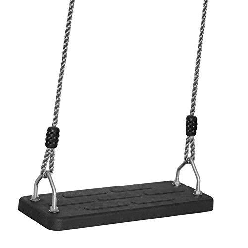 yjll Schaukel Indoor Hängematte Kindersitz Outdoor Schaukel Kinderspielzeug