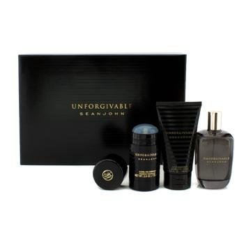 sean-john-unforgivable-men-3-piece-set-by-sean-john