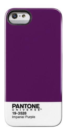 case-scenario-custodia-pantone-universe-iphone-5-5s-imd-cover-imperial-viola-bianco