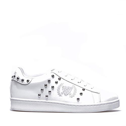 Xyon Revolution New York Mujer Sneakers
