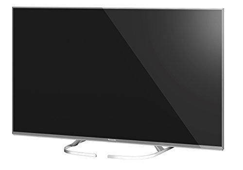 Panasonic TX-50EXW734 VIERA 126 cm (50 Zoll) 4k Fernseher - 5