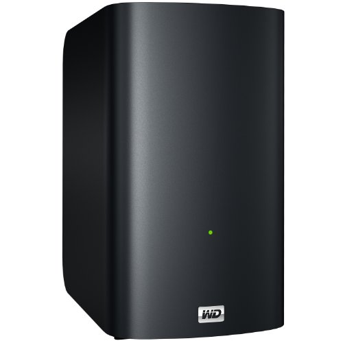 wd-my-book-live-duo-personal-cloud-storage-4-tb-usb-20