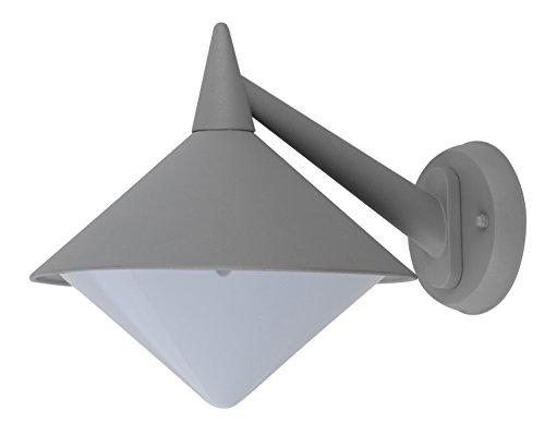 action-light-outdoor-line-single-flame-series-manhattan-1-x-e27-60-w-230-v-26-x-26-x-333-cm-47940150