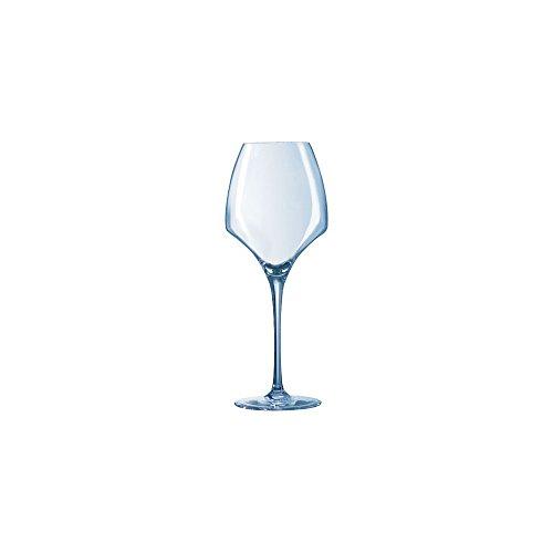 Verre à pied Open Up Universal Tasting Chef & Sommelier par 6 - U1011 - Kwarx - 40 cl