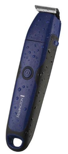Remington BHT6250
