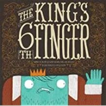 The King's 6th Finger