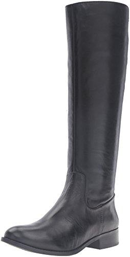 jessica-simpson-womens-ressi-riding-boot-black-75-m-us