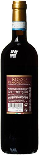 Cantine-Bonacchi-Rosso-di-Montalcino-DOC-trocken-3-x-075-l