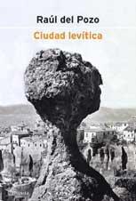 Ciudad Levitica