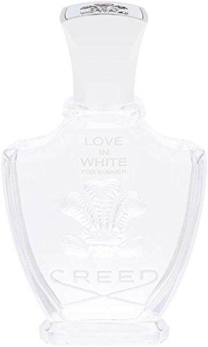 Creed > Love in White For Summer Eau de Parfum Nat. Spray 75 ml
