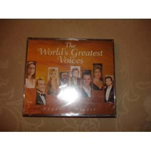 the-worlds-greatest-voices-readers-digest-uk-import