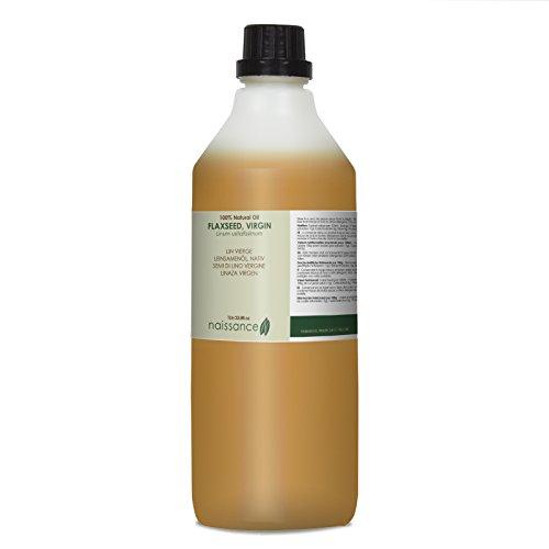 huile-vegetale-de-lin-vierge-1l