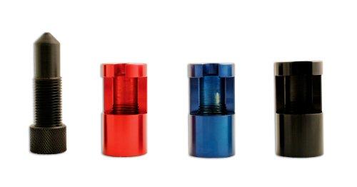 Laser 5288 Fluide Serrure de