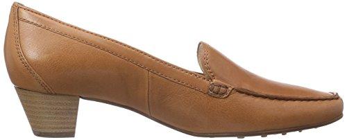 Högl 9-104510, Loafers Femme Marron (2600)