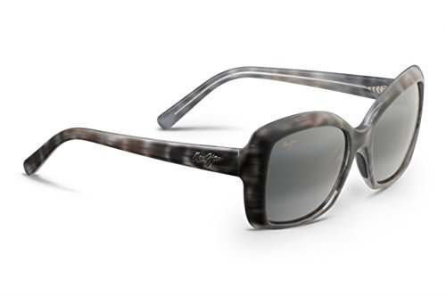 maui-jim-sunglasses-orchid-grey-tortoise-stripe-neutral-grey-polarised-735-11s