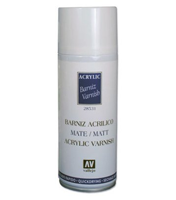 spray-protettivo-trasparente-lucido-vallejo-400ml