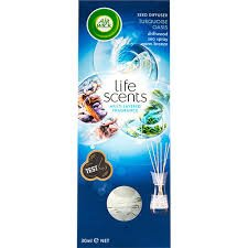 airwick-life-scents-ocean-spray-driftwood-warm-breeze-50-ml-reed-diffuser