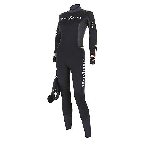 Dive 5,5mm Jumpsuit M ML Diva Jumpsuit