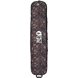 PICTURE Snow Bag Boardbag 2020 Versailles