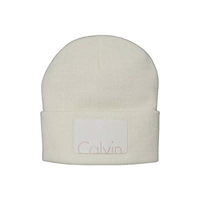 Calvin Klein Jeans Women's Calvin W Beanie
