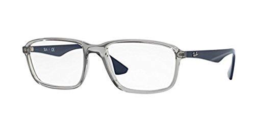 Ray-Ban Optical RX7084 C56 Grey