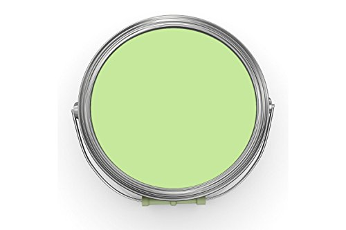 lime-autentico-versante-matt-chalk-paint-matte-finish-500ml