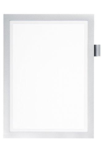 durable-499323-duraframe-cornice-espositiva-a4-adesiva-e-riposizionabile-dotata-di-pannello-frontale