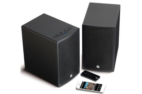 q-acoustics-bt3-bluetooth-active-bookshelf-speakers-pair-gloss-black