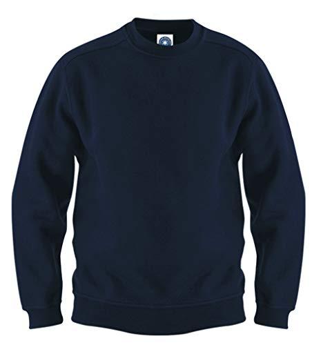 STARWORLD Teeshirt Homme Manches Droites SW299