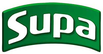 Supa Natural Turtle Food 500 ml from Supa