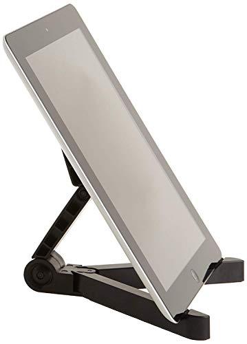 AmazonBasics Tablet-Ständer, verstellbar