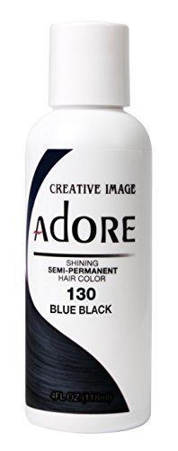 adore-shining-semi-permanent-hair-colour-130-blue-black