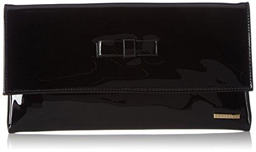 Imagen de Bolso Belmondo - modelo 9