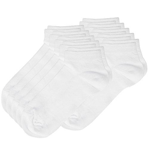 berydale-calzini-sneaker-con-bordo-comfort-pacco-da-10-bianco-35-38