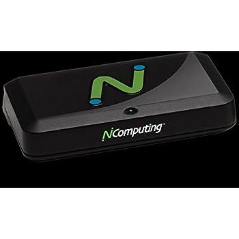 Ncomputing X350 Thin Client