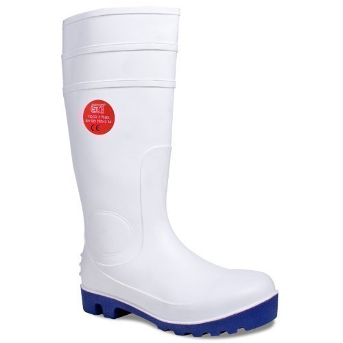 st-workwear-mens-super-safety-wellingtons-wellies-200-joule-steel-safety-toe-cap-anti-slip-antistati