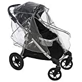 Best Babies R Us Baby Strollers - Babies R Us Premium Stroller Weather Shield Review