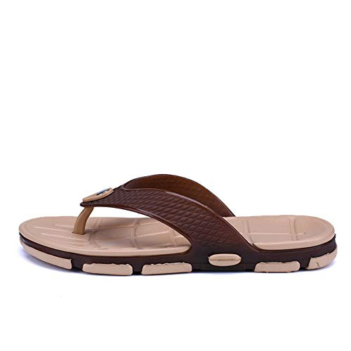 ps Surfen Zehentrenner Sports Sandalen Beach/Pool Pantoffeln ()