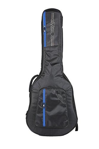 roksak-rsg-w20d-western-style-guitar-bag