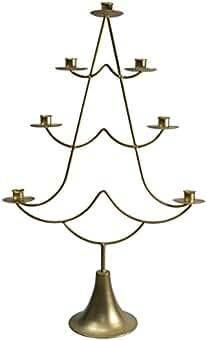 Kerzenhalter Für Weihnachtsbaum.Suchergebnis Auf Amazon De Für Kerzenhalter Weihnachtsbaum Beleuchtung