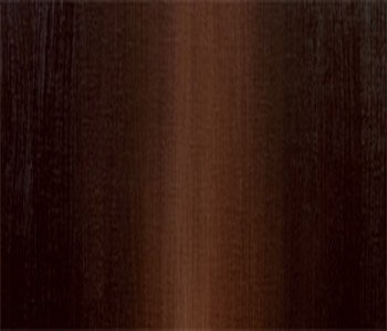 Daler - Rowney Georgian 75ml Oil Colour Tube - Burnt Umber
