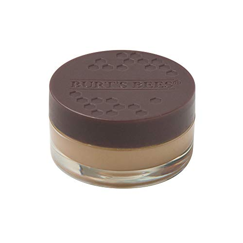 Burt's Bees 100% natürlich, Intensive Nachtpflege für die Lippen, 20 g - Bee Balm