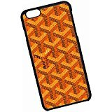 goyard-2-for-iphone-6-6s-case