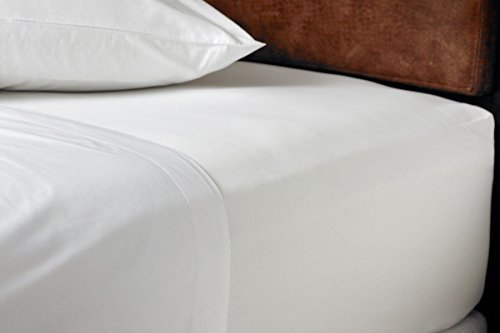 westin-hotel-sheets-600-thread-count-fitted-sheet-california-king